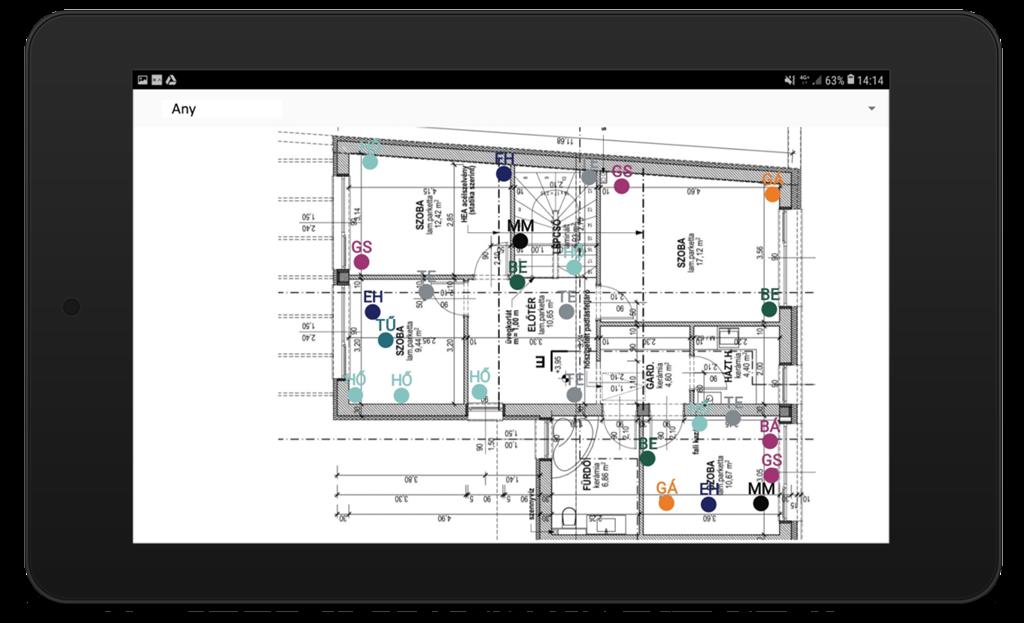 Blueprint3_3